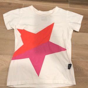 Girls T-shirt